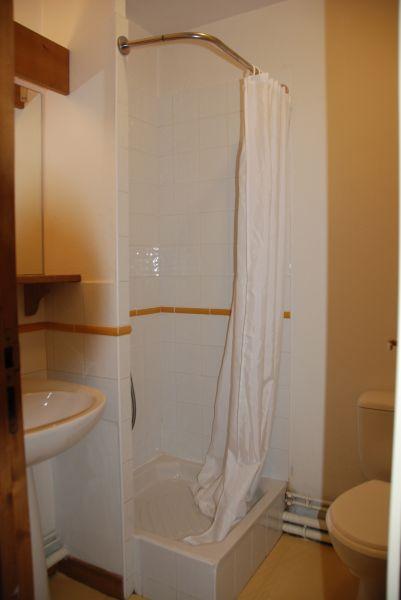 Salle d'eau Location Appartement 112087 Valmorel