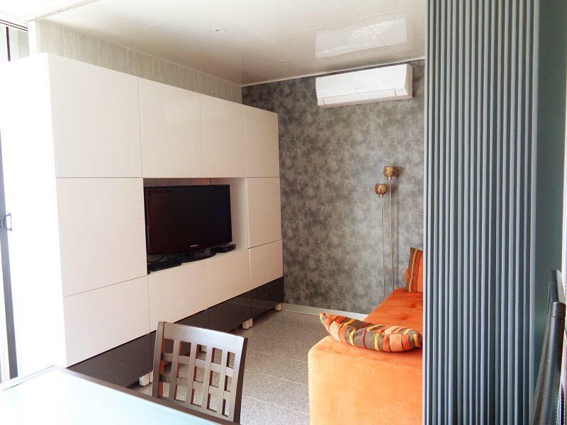Location Appartement 112430 Tossa de Mar