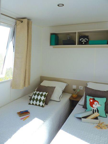 Location Mobil-home 112563 Quiberon