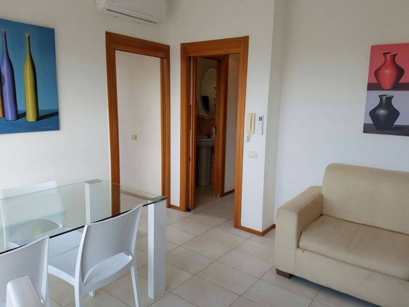 Location Appartement 112599 Gallipoli
