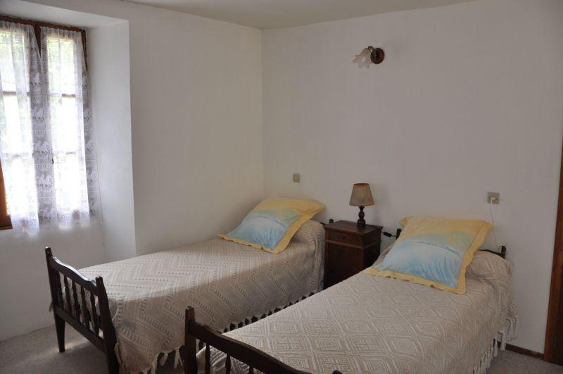 chambre 2 Location Gite 112758