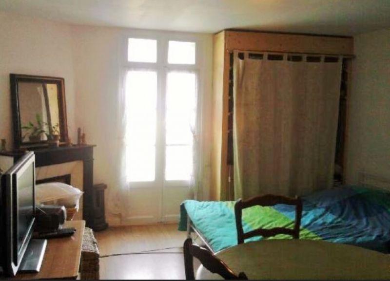 Location Studio 112815 Amélie-Les-Bains