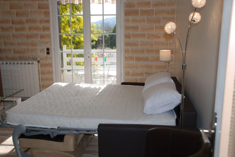 Séjour Location Maison 112877 Mandelieu la Napoule