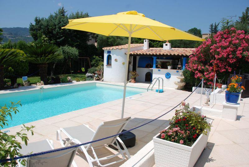 Location Maison 112877 Mandelieu la Napoule