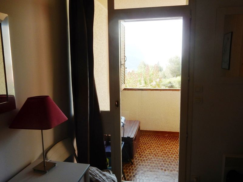 chambre 1 Location Appartement 112894 Cassis