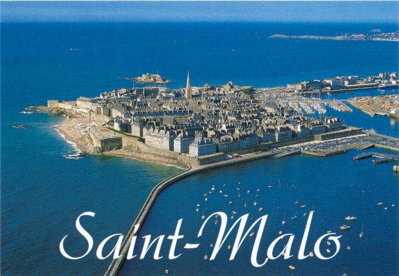 Location Maison 113632 Saint Cast Le Guildo
