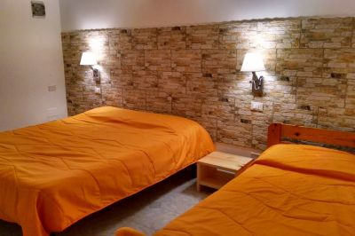 chambre Location Appartement 114123 Torre Vado