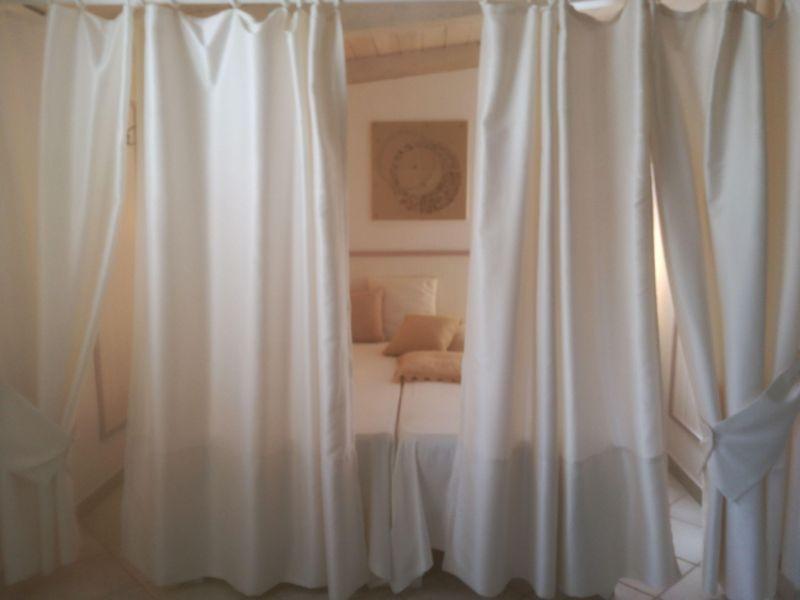chambre 1 Location Villa 114399 Ostuni
