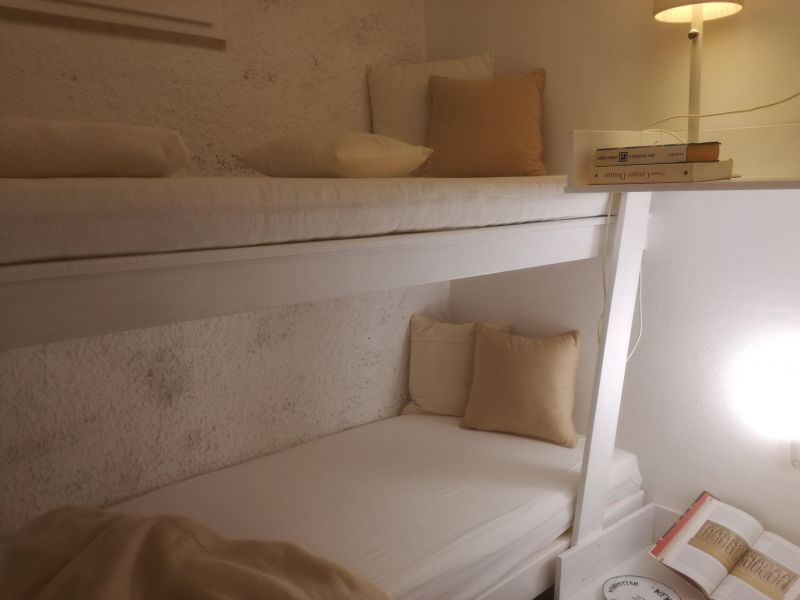chambre 2 Location Villa 114399 Ostuni