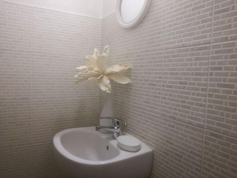 WC séparé Location Villa 114399 Ostuni