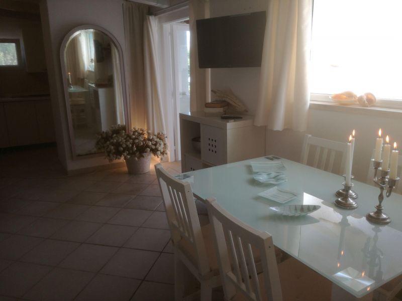 Séjour Location Villa 114399 Ostuni