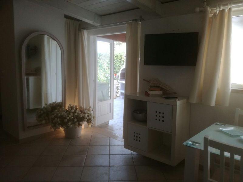 Location Villa 114399 Ostuni