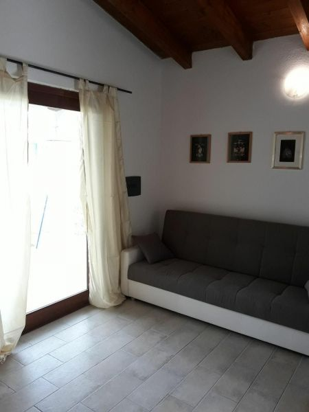 Location Villa 114676 San Teodoro