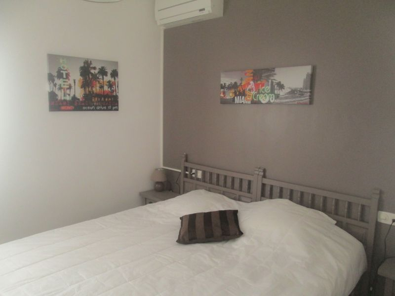 chambre 1 Location Maison 115007 Empuriabrava