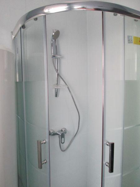 Salle d'eau Location Maison 115007 Empuriabrava