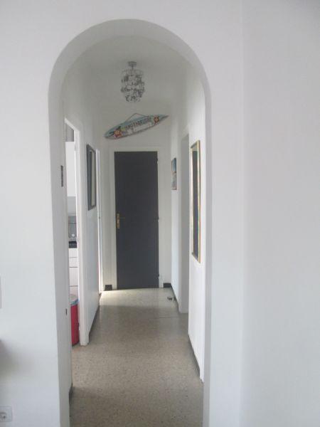 Couloir Location Maison 115007 Empuriabrava