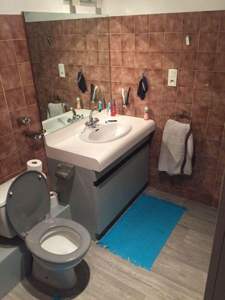 Location Appartement 115682 Port La Nouvelle