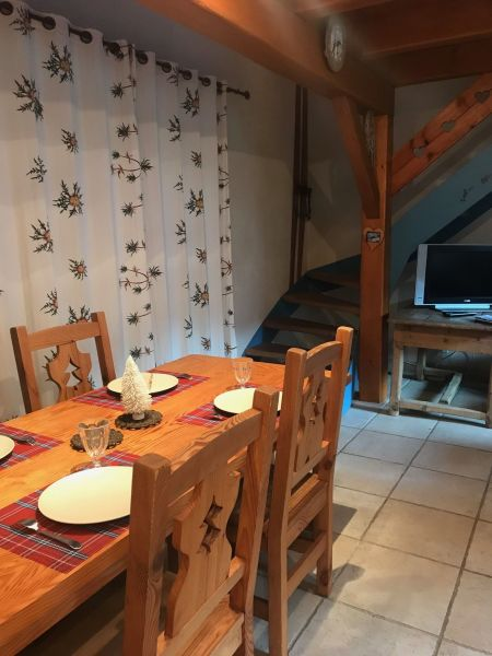 Location Appartement 116434 Serre Chevalier
