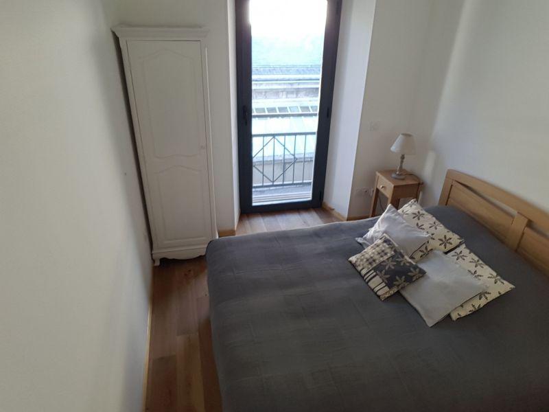 chambre Location Appartement 116769 Barèges