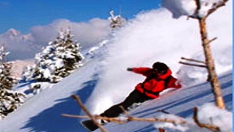 Location Chalet 116854 Saint Gervais Mont-Blanc