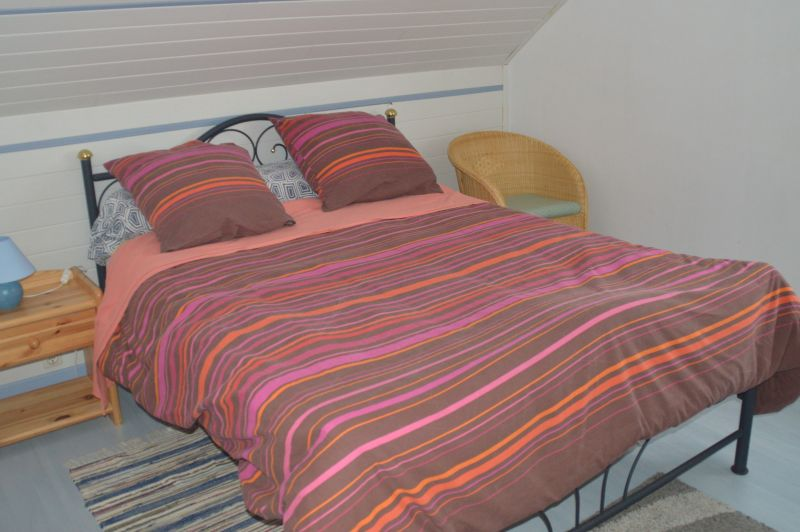 chambre 3 Location Maison 117046 Saint-Pair-sur-Mer