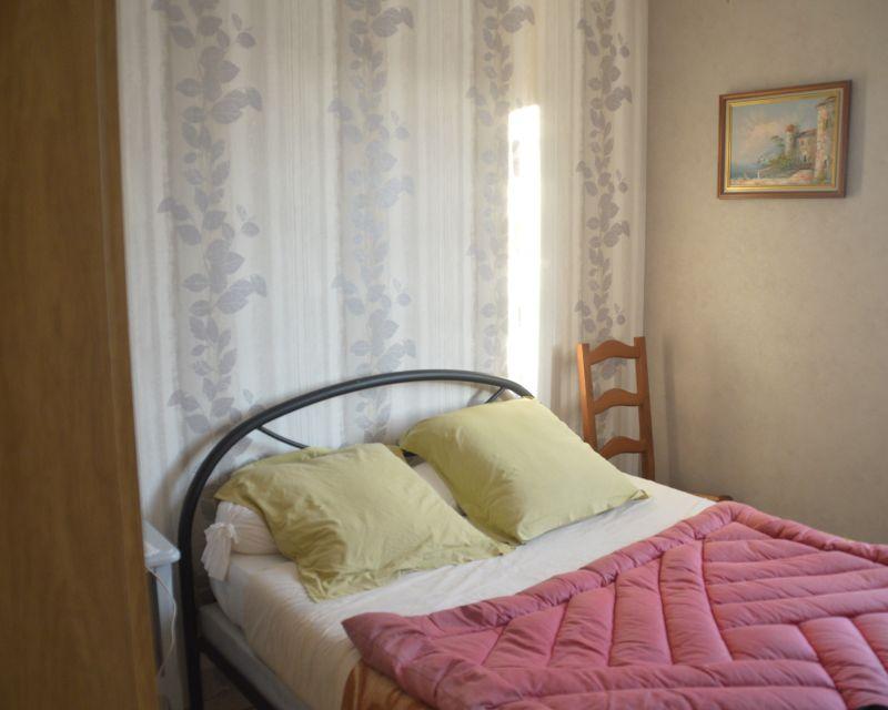 chambre 2 Location Maison 117046 Saint-Pair-sur-Mer