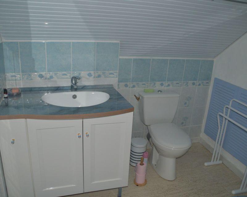 Location Maison 117046 Saint-Pair-sur-Mer