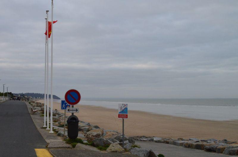 Plage Location Maison 117046 Saint-Pair-sur-Mer