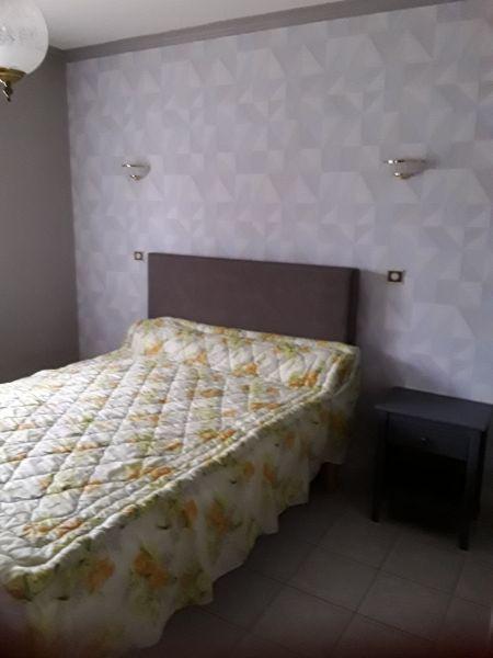 chambre 1 Location Maison 117046 Saint-Pair-sur-Mer