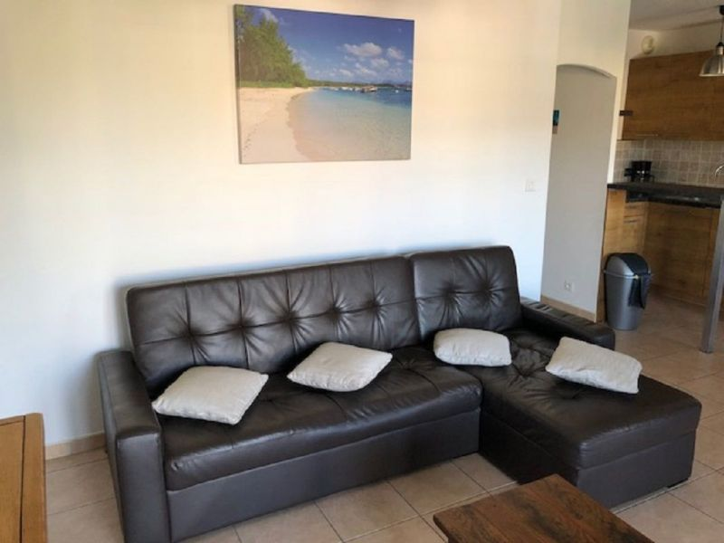 Location Appartement 117659 Sanguinet