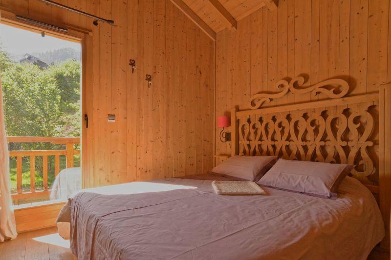 chambre 2 Location Chalet 117698 Samoëns