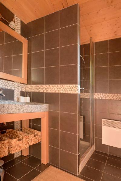 Salle d'eau 2 Location Chalet 117698 Samoëns