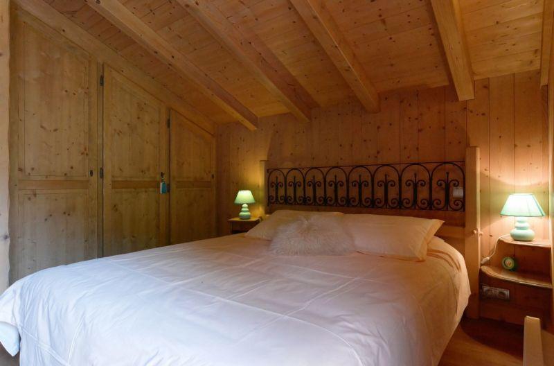 chambre 3 Location Chalet 117698 Samoëns