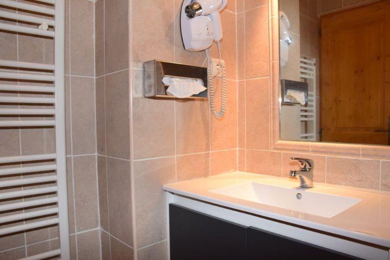 salle de bain 1 Location Appartement 117722 Valloire