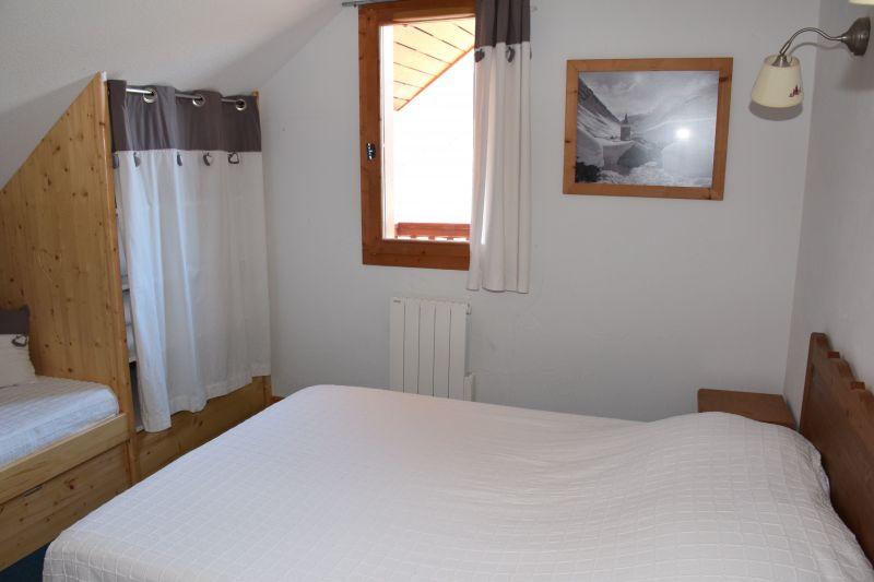 chambre 1 Location Appartement 117722 Valloire
