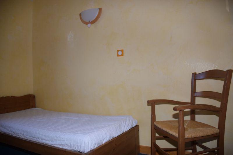 chambre 2 Location Appartement 117722 Valloire