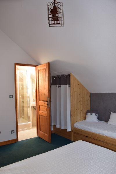 salle de bain 2 Location Appartement 117722 Valloire