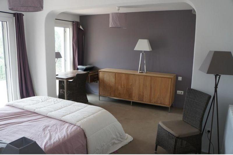 chambre 1 Location Villa 117820 Begur