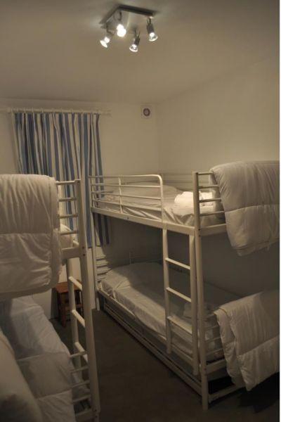 chambre 5 Location Villa 117820 Begur