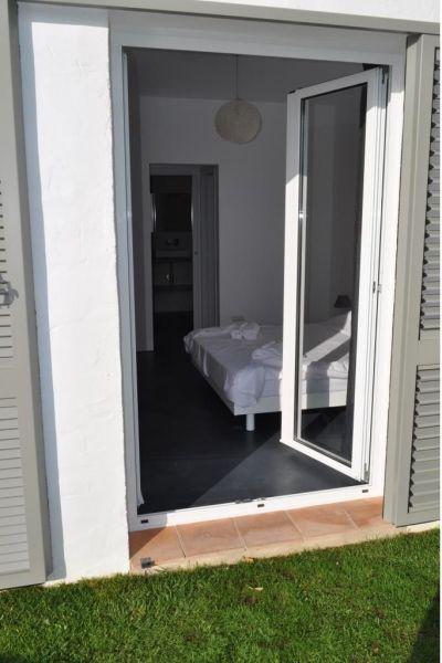 chambre 6 Location Villa 117820 Begur
