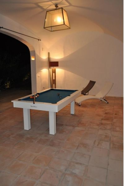 Location Villa 117820 Begur