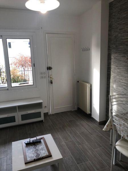 Location Studio 118636 Menton