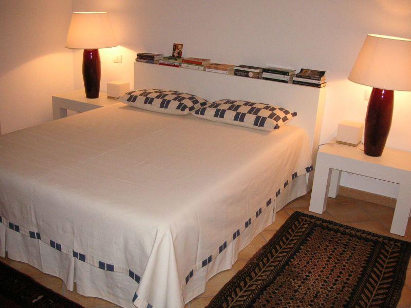chambre 1 Location Appartement 118910 Arzachena