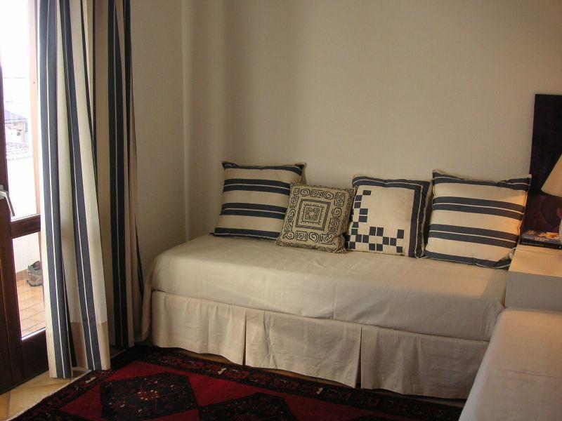 chambre 2 Location Appartement 118910 Arzachena