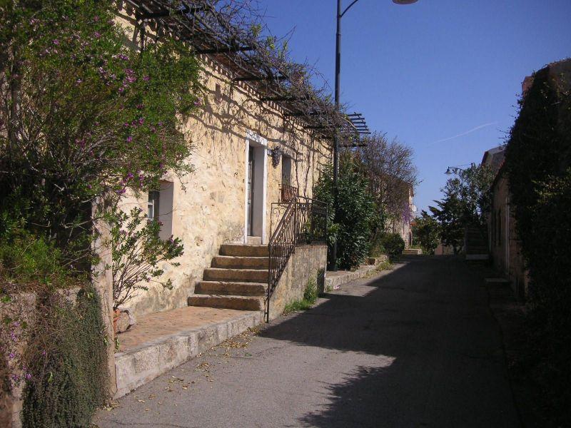 Vue autre Location Appartement 118910 Arzachena