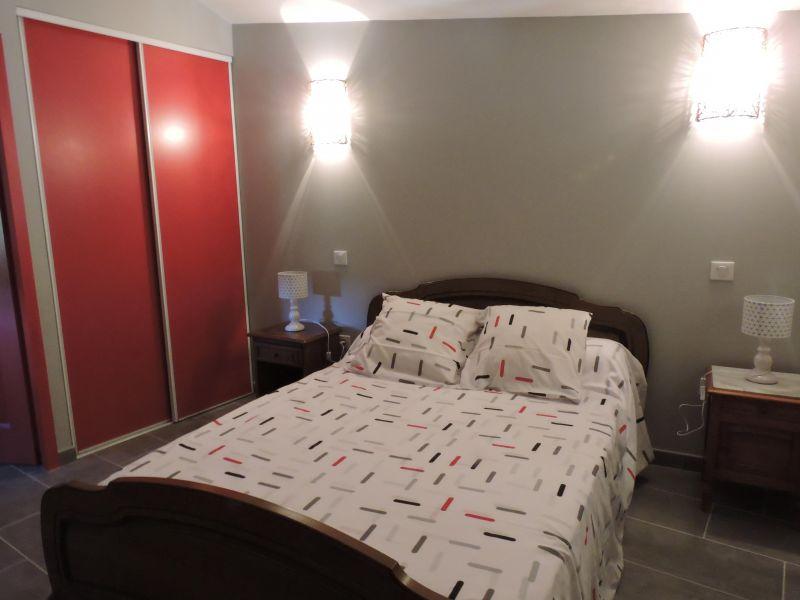 chambre 1 Location Gite 119136 Montélimar