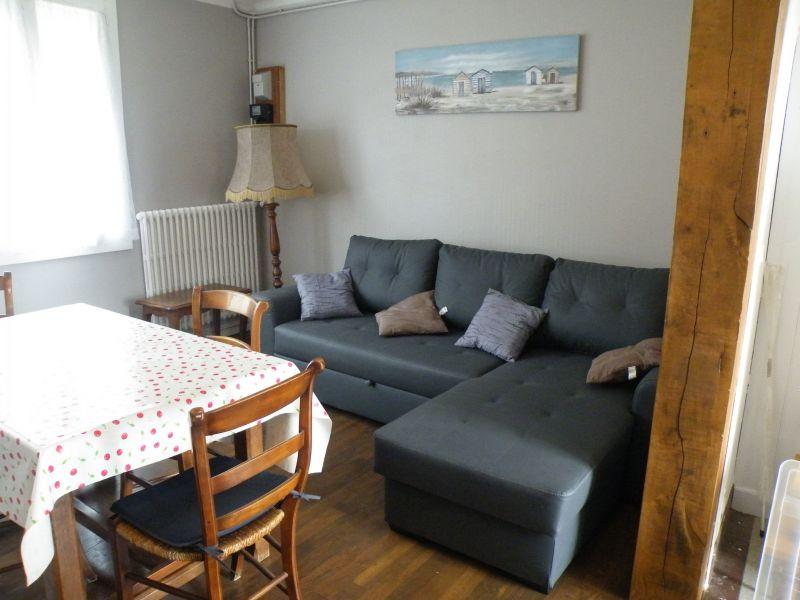 Salon Location Maison 119512 Mont Saint Michel
