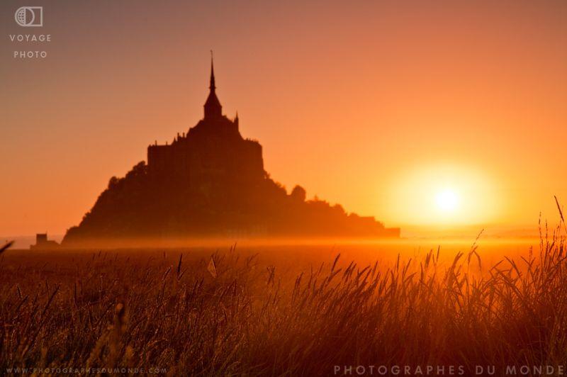 Vue autre Location Maison 119512 Mont Saint Michel
