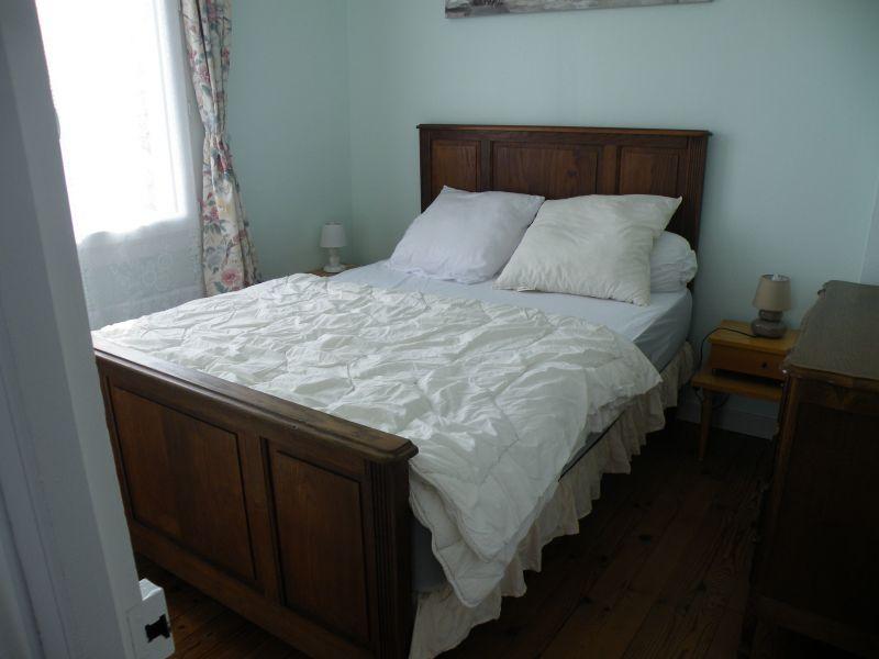 chambre 2 Location Maison 119512 Mont Saint Michel