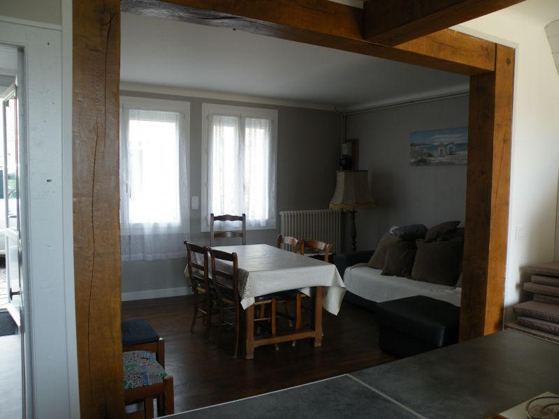 Location Maison 119512 Mont Saint Michel